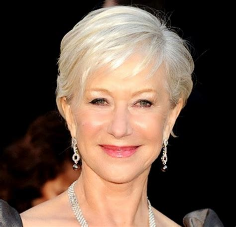 age appropriate hairstyle for 50 yearold women with fine thin hair hairstyles for women over 60 years old