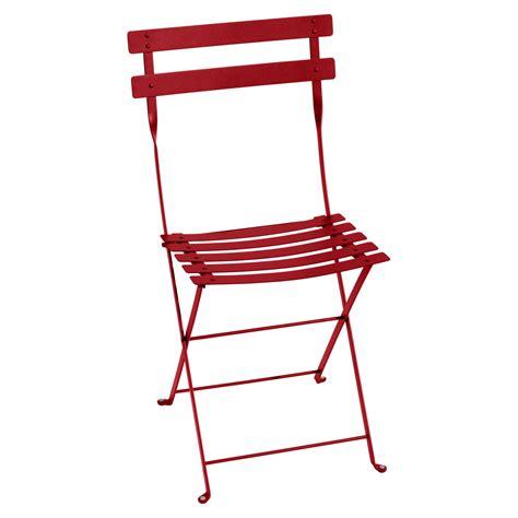 Agréable Tables De Jardin Fermob #9: 270-67-Poppy-Chair.png