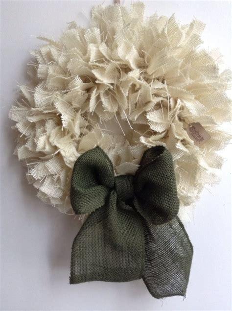 Handmade Wreath Ideas - 24 whimsical handmade wreath ideas