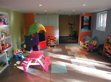 Rug For Toddler Room by Hopscotch Rug Idea For Room Tedx Decors The