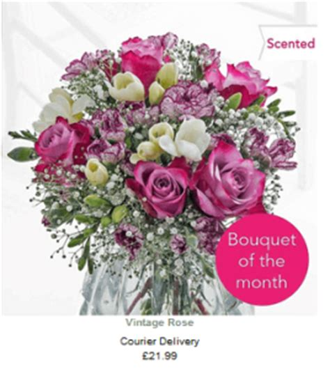 Next Day Flowers by Next Day Flowers Free Delivery By Courier Flowers By