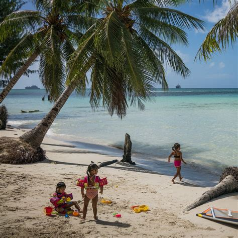 micro beach saipan the island where chinese mothers deliver american