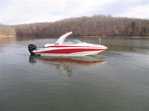 crownline boats specifications crownline e6 boats for sale boats