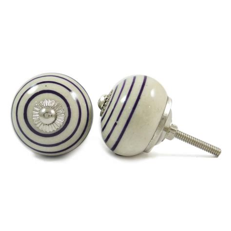 Indian Door Knobs by White Ceramic Knobs Cabinet Knob Drawer Cabinet Wheel Door