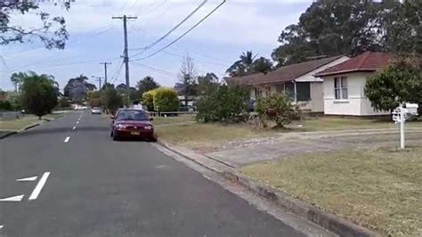 comprare casa in australia casas na australia