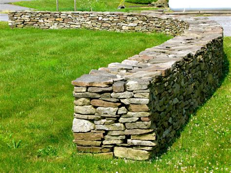 fieldstone pit field walls and pits fraziers landscaping inc