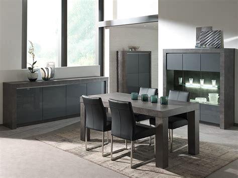 Ordinaire Ikea Bahut Salle Manger #3: salle-a-manger-moderne-murilo-zd1-z.jpg