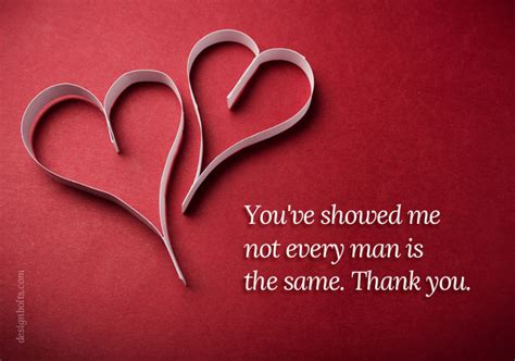 best valentines quotes sweet quotes for valentine s day