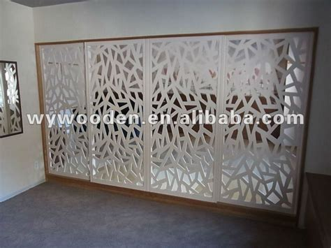Home Decor Wall Panels by Wooden Decorative Wall Panel Furniture Home Decor