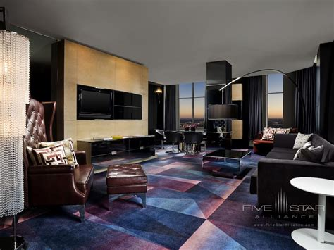 the living room minneapolis photo gallery for w hotel minneapolis the foshay in