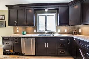 5 elegant kitchen cabinet doors for sale kitchen gallery ideas kitchen gallery ideas - cheap kitchen cabinets sale colorviewfinder co