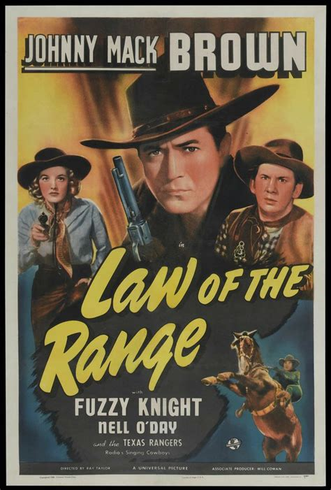 film cowboy texas 35 best images about stars johnny mack brown on pinterest