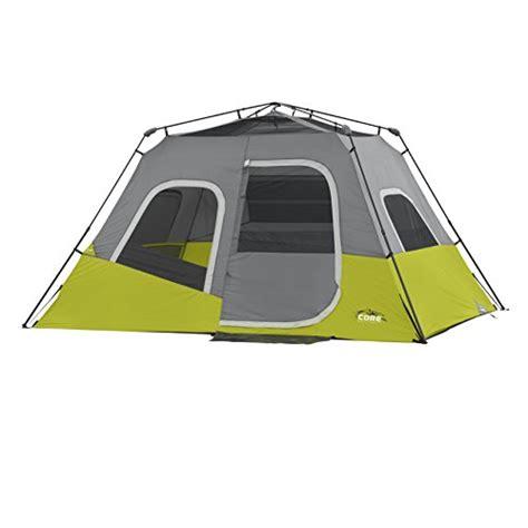 rugged tent wenzel alpine tent 3 person rugged adventureware house