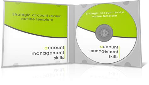 account management skills 187 products