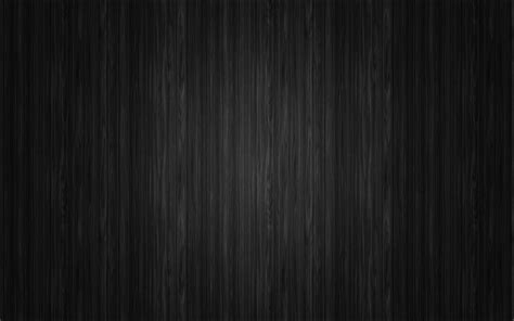 black abstract wood clean wallszone  designwilkes