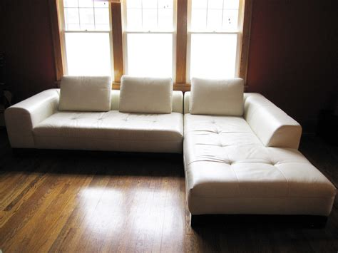 leather sectionals san diego white living room ideas