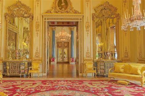 buckingham palace bedrooms rooms to rent in buckingham palace