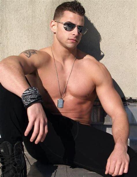 Imagenes Navideñas De Hombres Sexis | imagenes de hombres sexis buscar con google caballeros