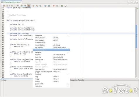 xp tutorial php mysql pdf netbeans xp tutorial netbeans java sql generator 0 2 6