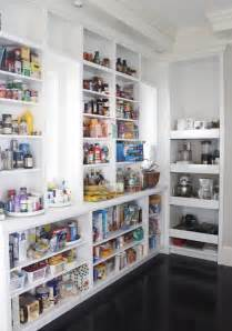 Pantry D by 19 Best Images About Kitchen Butlers Pantry On