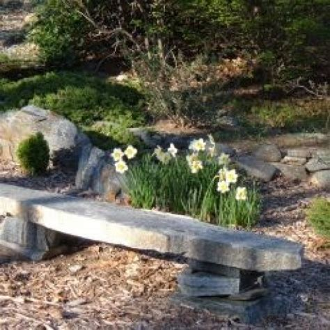 designing a rock garden designing a rock garden landscaping with rocks and