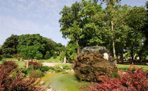 giardini margherita bologna file giardini margherita jpg wikimedia commons