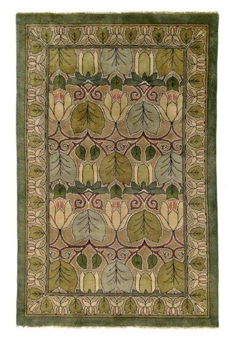 craftsman style rug copyrights unknown arts and crafts rug craftsman style carpet by the carpet 100