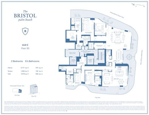 cityside west palm floor plans cityside west palm floor plans cityside west palm floor plans home design