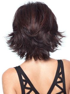 is a shag haircut flattering to all ages layered hairstyles women over 50 length hair over 50
