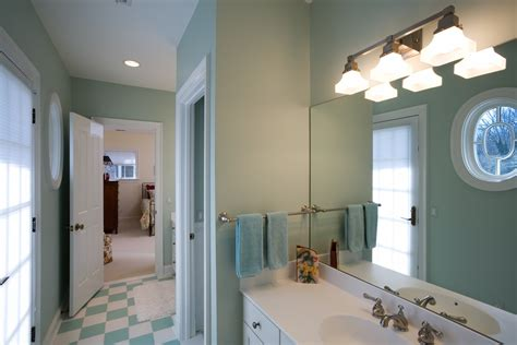 besta village cool bathroom colors 28 images 38 trendy ways to color