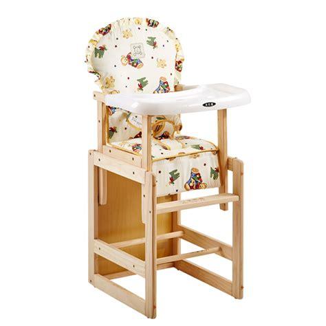 Kursi Bayi Murah Multifungsi Babyelle kayu makan kursi beli murah kayu makan kursi lots from