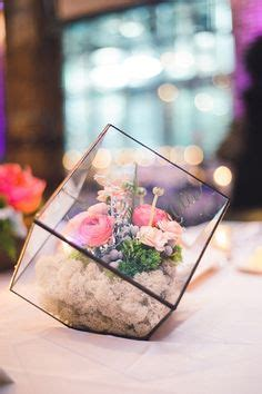 1000+ ideas about terrarium centerpiece on pinterest