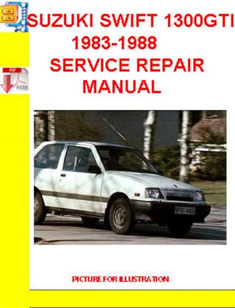car repair manuals online pdf 2007 suzuki sx4 head up display suzuki sx4 owners manual pdf car owners manuals autos post