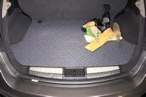 Hexomat Cargo Mat Hexomat Car Floor Mats And Cargo Liners Hexomat Floor
