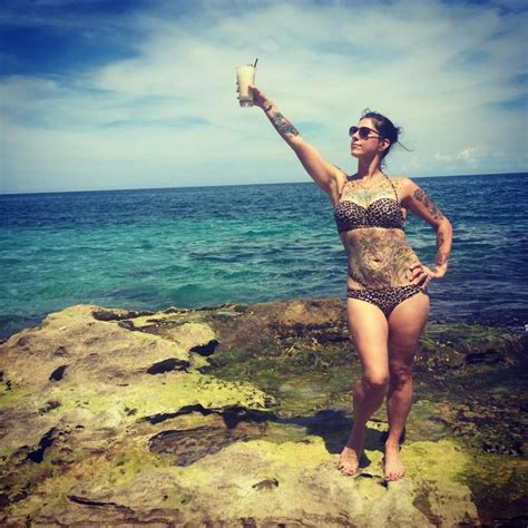 search results for american pickers danielle colby