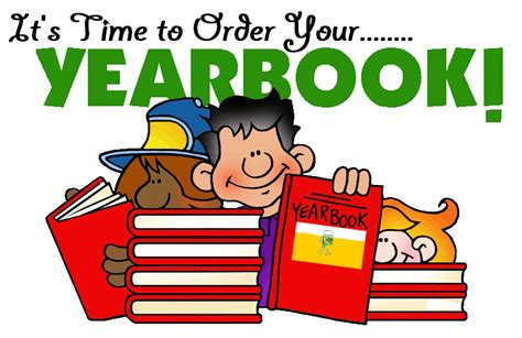 sle of yearbook yearbook resources