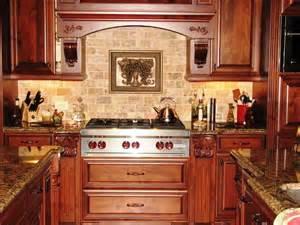 Design Ideas For Backsplash Ideas For Kitchens Concept Kitchen Backsplash Ideas Contemporary 53 Modern Kitchen Backsplash Decorating Ideas Pictures