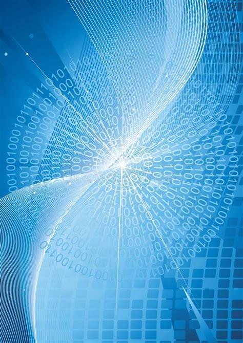 imagenes libres tecnologia c 243 digos binarios en fondo de la tecnolog 237 a im 225 genes de