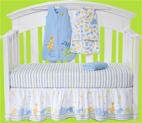 Halo Safe Sleep Crib Set by Halo Safe Sleep Crib Sets Comfykid