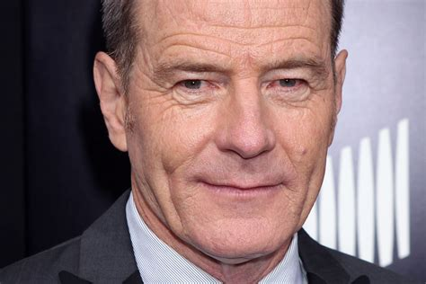 bryan cranston college bryan cranston hd desktop wallpapers