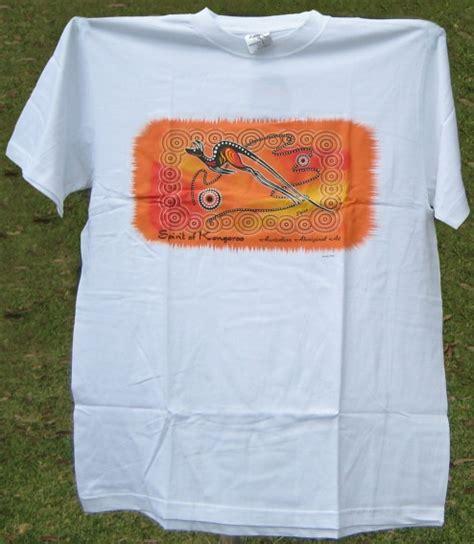gifts australia popular gifts australian t shirts