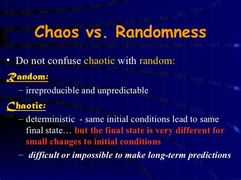 mechanics from newton s laws to deterministic chaos graduate texts in physics books introduction to chaos