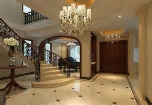 Villa Stairs Design Villa Staircase Design Picture Interior Design