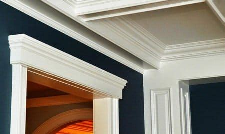 crown molding ideas for kitchen crown molding ideas for kitchen crown molding decoration