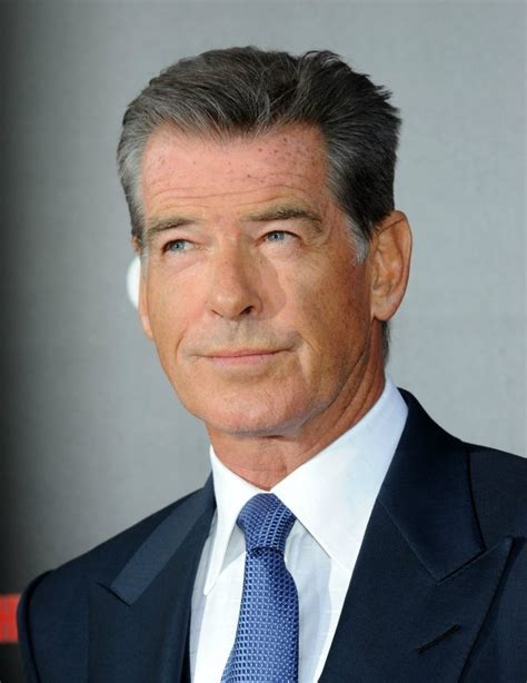 celebrities in their 50s in 2014 best male actors famous male actors over 50 driverlayer