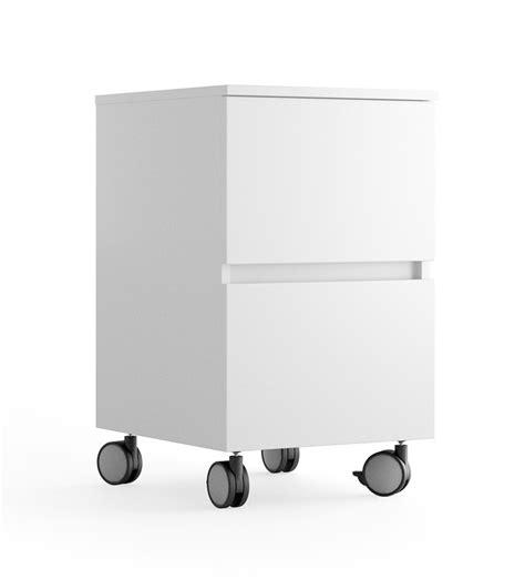 cassettiere per bagno cassettiere bagno in noce le migliori idee per la tua