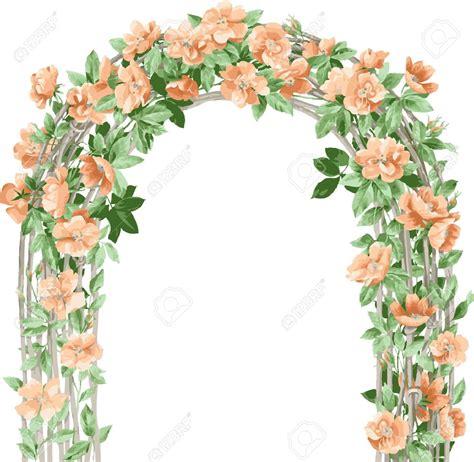 Wedding Arch Vector by Wedding Arch Clipart 101 Clip
