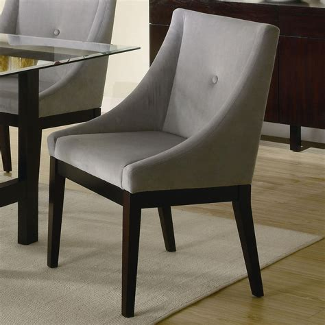 Fabric Accent Chair Grey Fabric Accent Chair A Sofa Furniture Outlet Los Angeles Ca