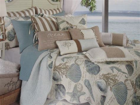 beach inspired bedding best 25 beach bedding sets ideas on pinterest