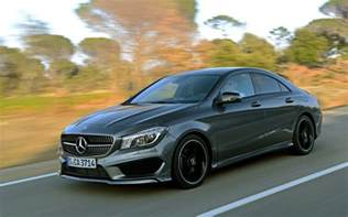 Mercedes Deler Mercedes Review Caradvice
